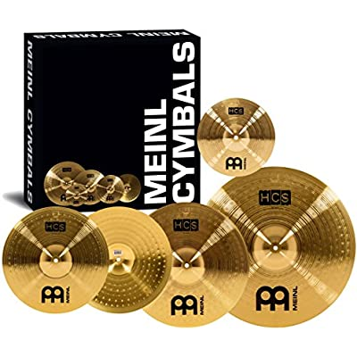 meinl-cymbal-set-box-pack-with-14