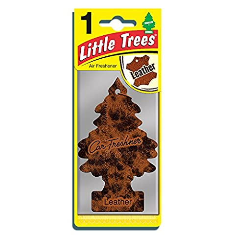 Car Freshener 10290 Little Tree Air