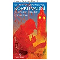 Korku Vadisi: Modern Klasikler Serisi