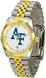 Air Force Falcons Suntime Mens Executive Watch - NCAA College Athletics