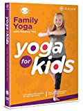 Rodney Yee: Yoga Journal's Family Yoga