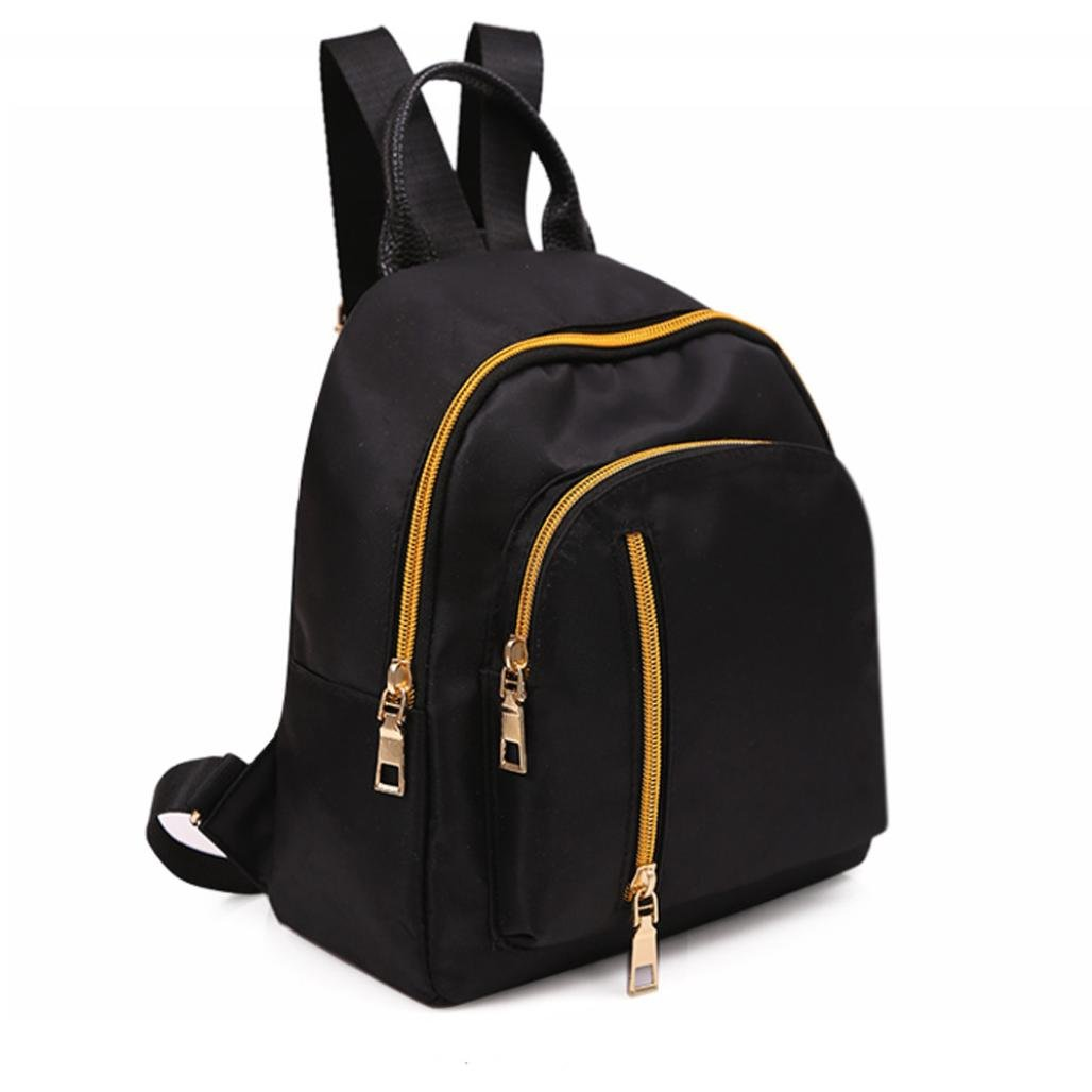 Black Jansport Backpack Wss| Perú Gustoso