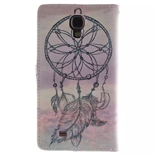 Coque 3 Samsung Note Galaxy 3 Coque Note Lanyard Portefeuille Coffeetreehouse Galaxy Dragonne pour Samsung 11Agzqdrnx