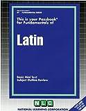 Latin 9780837374475