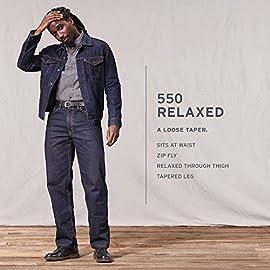 be9d63e5 2618 2019 Men Jeans Side pockets Hip Hop Jeans Men Baggy Harem ...