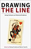 Drawing the Line, , 0980464846