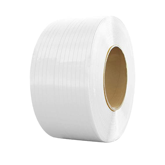 3 Height 18 Length Cased.160 Pack of 130 Ship Now Supply SNEP3318160BX Edge Protectors 3 x 18 3 Width White