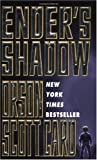 Ender's Shadow (Ender, Book 5) (text only) 1st (First) edition by O. S. Card,S. Brick,G. de Cuir