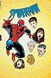 Spider-man Omnibus
