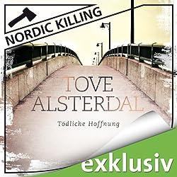 Tödliche Hoffnung (Nordic Killing)