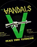 The Vandals When In Rome Do As The Vandals Amazon Com