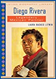 Diego Rivera, Laura Baskes Litwin, 0766024865