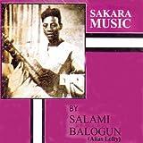 Sakara Music [Clean]