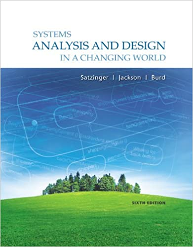 Amazon systems analysis and design in a changing world ebook amazon systems analysis and design in a changing world ebook john w satzinger robert b jackson stephen d burd kindle store fandeluxe Image collections