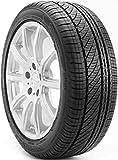 Bridgestone Turanza Serenity Plus Radial Tire - 215/60R16 95V