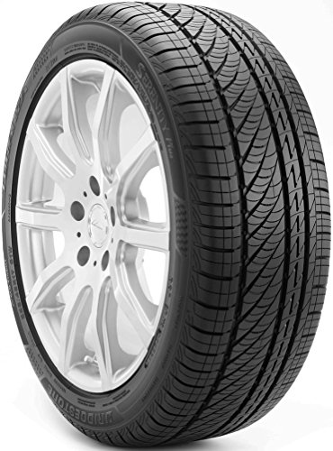 Best Grand Touring Tires