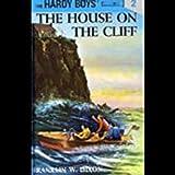 The House on the Cliff: Hardy Boys 2
