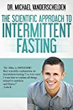 """""""The people who say they don't have time to take care of themselves will soon discover they're spending all their time being sick.""""          - Patricia Alexander        Intermittent fasting is a phenomenon that is currently one of the world's most po..."""