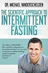 """""""The people who say they don't have time to take care of themselves will soon discover they're spending all their time being sick.""""          - Patricia Alexander        Intermittent fasting is a phenomenon that is currently one of the world's..."""