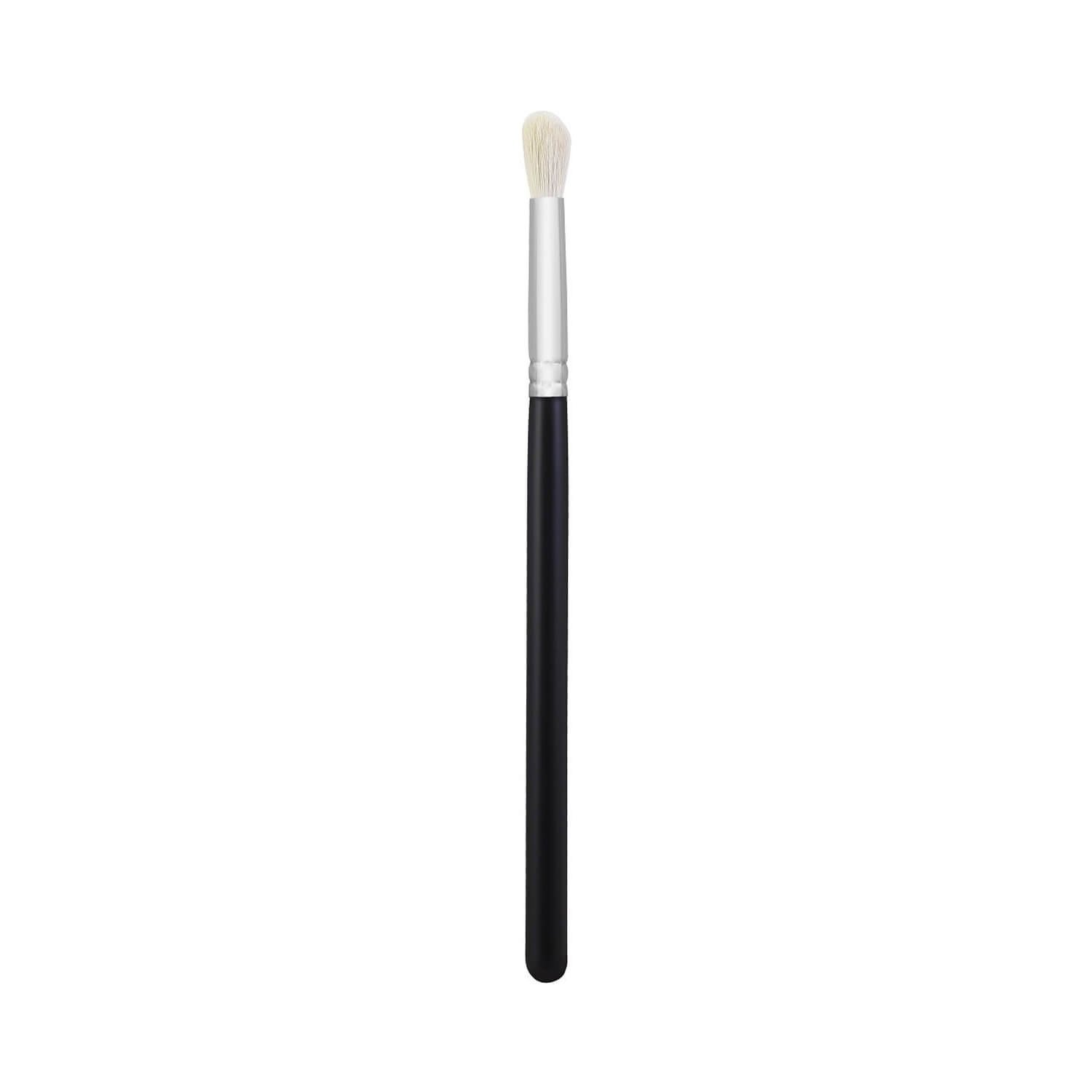 Morphe Studio Pro Brush - Firm Blending Crease - M441 morphe brushes