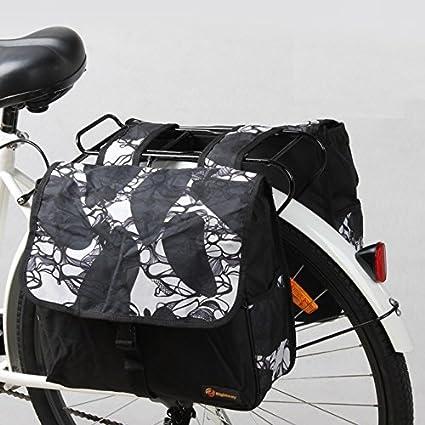 20 Teile DELALANDE Sandra 12cm im 5 Farben Set mit SASAME JAPAN Jighaken 14-35 G