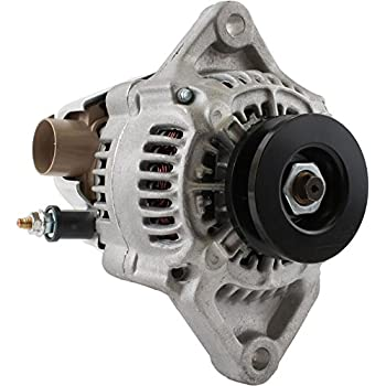 New Alternator Mercury 250XL EFI 3.0L 95 96 97 98 99 00 185.0ci 250 H.P