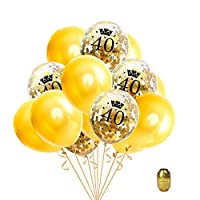 Party Decorations Balloon