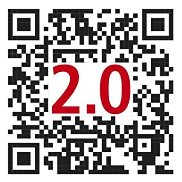 Nero//Kiwi STABILO SMARTball 2.0 Penna a Sfera Ergonomica con Funzioni Touch Screen e Ricarica per Destrorsi Fusto