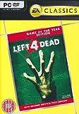 Left 4 Dead Game Of The Year Edition - Ea Classics [Importación Inglesa]