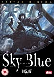 Sky Blue [DVD]