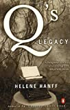 Q's Legacy: A Delightful Account of a Lifelong Love Affair with Books