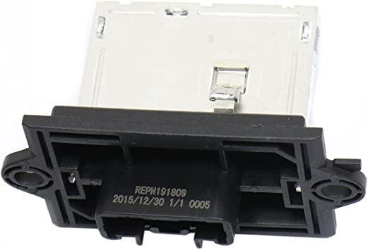 SEE LIST FOR MODEL MODULE INFINITY BLOWER AMPLIFIER NEW OEM NISSAN