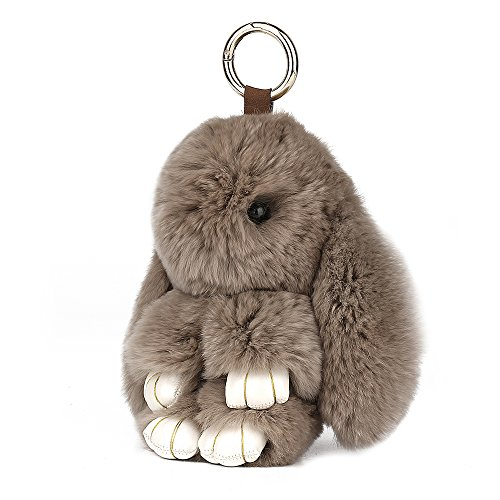 SCIONE Easter Rabbit Bunny Charms product image
