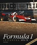 Formula 1 in Camera 1970-79: Volume Two