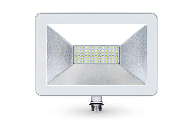 Amazon.com: LLT - Foco LED con montura de nudillo, súper ...