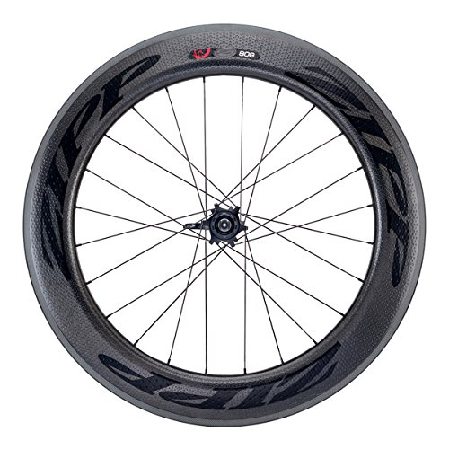 Zipp 808 Front Wheel - 8