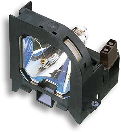 Replacement Lamp with Housing for SONY VPL-CH355 with Philips Bulb Inside