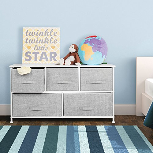 The 8 best nursery furniture
