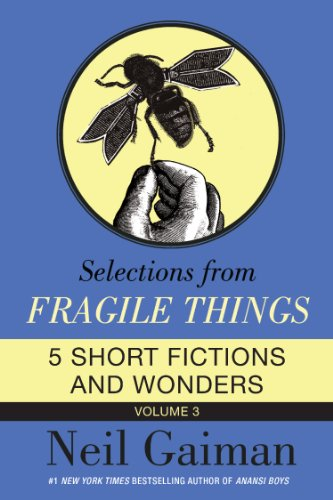 Fictions [Pdf/ePub] eBook