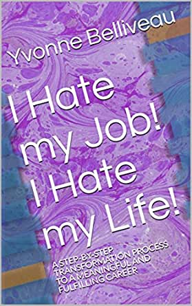 i hate my life pics free download