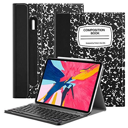 Fintie Keyboard Case for iPad Pro 11