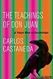 Carlos Castaneda (Author) (58)  Buy new: CDN$ 24.95 38 used & newfromCDN$ 17.56