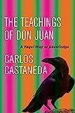 Carlos Castaneda (Author)(58)Buy new: CDN$ 24.9538 used & newfromCDN$ 17.56