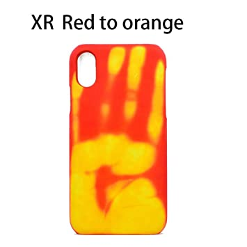 coque douce iphone xr
