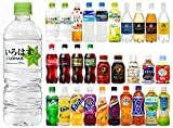 [Coca-Cola Company products other than not be bundled] and to [48] Lee filtration, is,, choose your favorite Coca-Cola products a total of 2 cases (sun of yerba mate tea 525ml PETX24 lines)