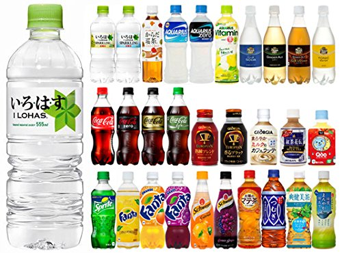 [Coca-Cola Company products other than not be bundled] and to [48] Lee filtration, is,, choose your favorite Coca-Cola products a total of 2 cases (sun of yerba mate tea 525ml PETX24 lines) by Coca-Cola