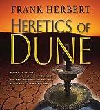 Heretics of Dune (Dune Chronicles)
