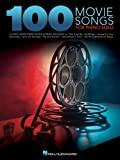 100 Movie Songs for Piano Solo, , 1476814775