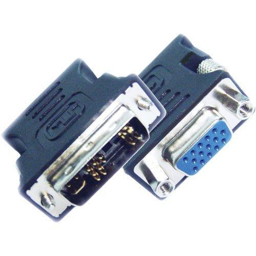 17 Pin Analog - 7