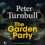 The Garden Party | Peter Turnbull